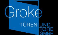 Groke-logo