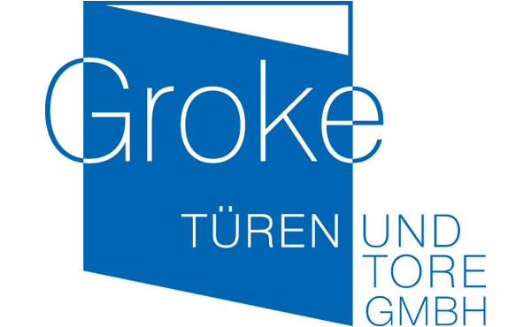 large_groke_logo