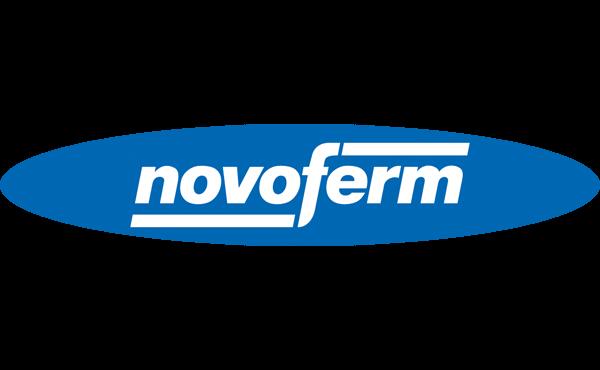 large_novoferm_logo