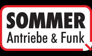 large_sommer_logo