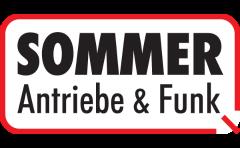 sommer-logo-vogel-toranlagen